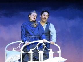Mimi - Opernakademie Bad Orb